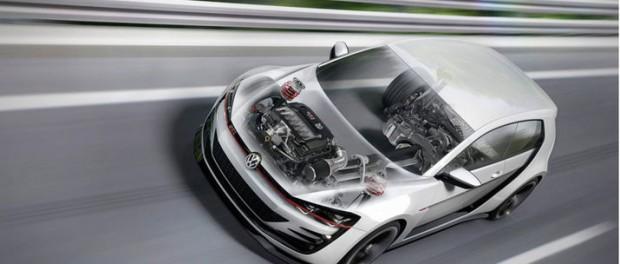 500 hästar stark VR6-motor med dubbelturbo på gång?