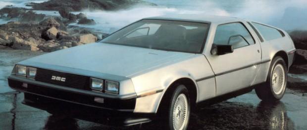 Bilarna vi minns från 80-talet