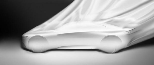 Så här ser Peugeots framtid ut