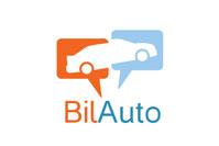 Köp bil med Oculus Rift och Leap Motion